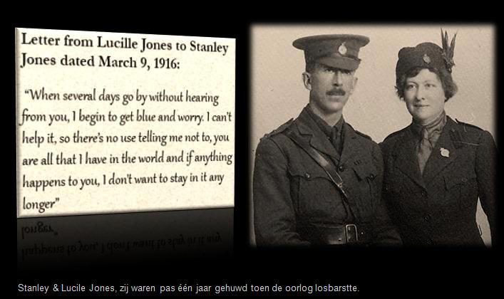 uniform franse officieren eerste wereldoorlog